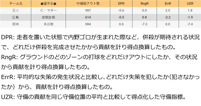 f:id:hibimoromoro:20170520125620j:plain