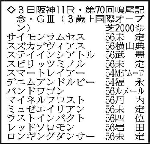 f:id:hibimoromoro:20170530100058j:plain