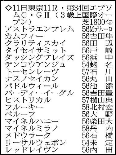 f:id:hibimoromoro:20170605105705j:plain