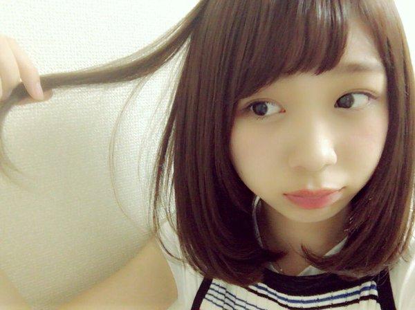 f:id:hibin0awa:20160613120502j:plain
