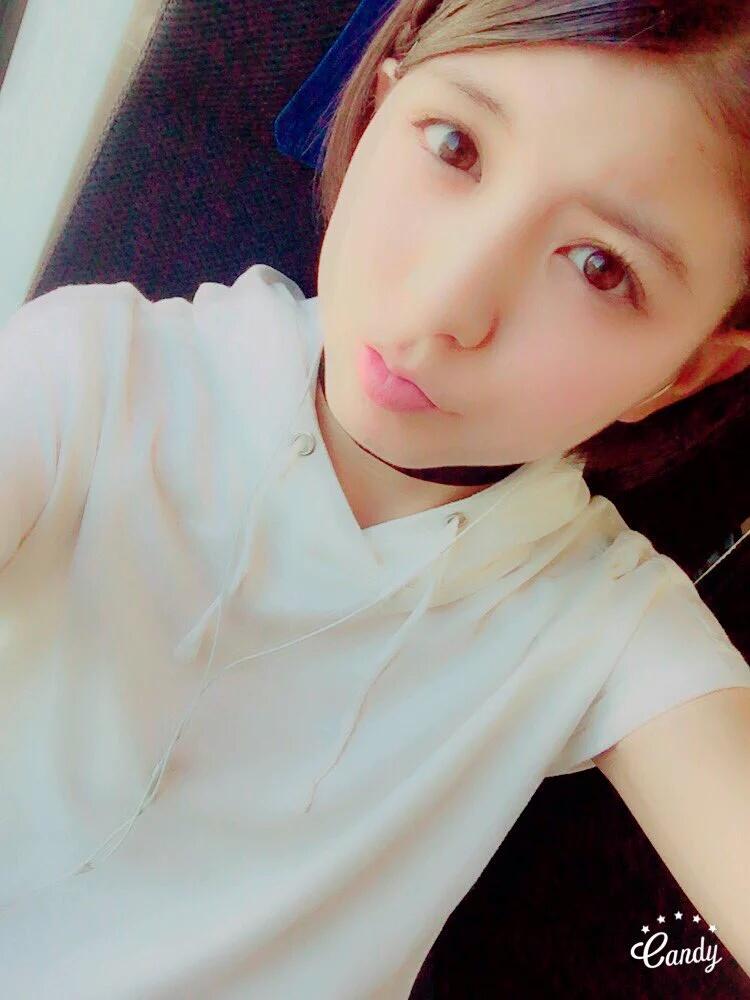 f:id:hibin0awa:20160614023450j:plain