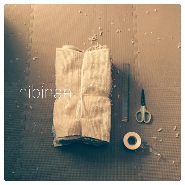 f:id:hibinan:20170919133834j:image