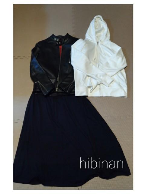 f:id:hibinan:20180305223815j:image