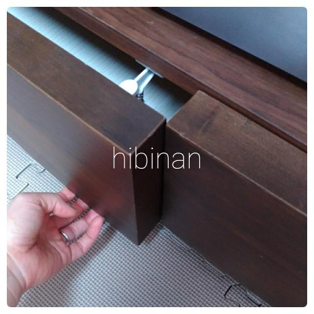 f:id:hibinan:20180329152220j:image