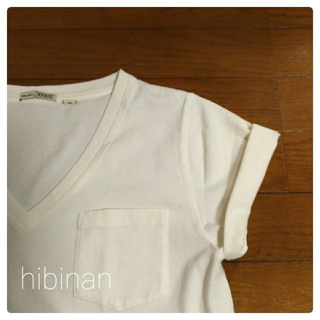 f:id:hibinan:20180427191125j:plain
