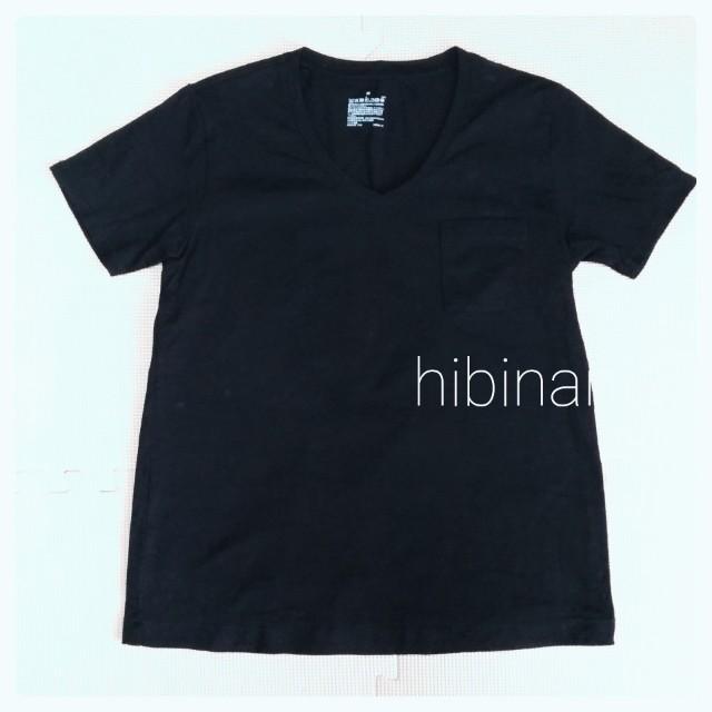 f:id:hibinan:20180627112149j:plain