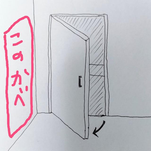 f:id:hibinan:20190712154521j:image