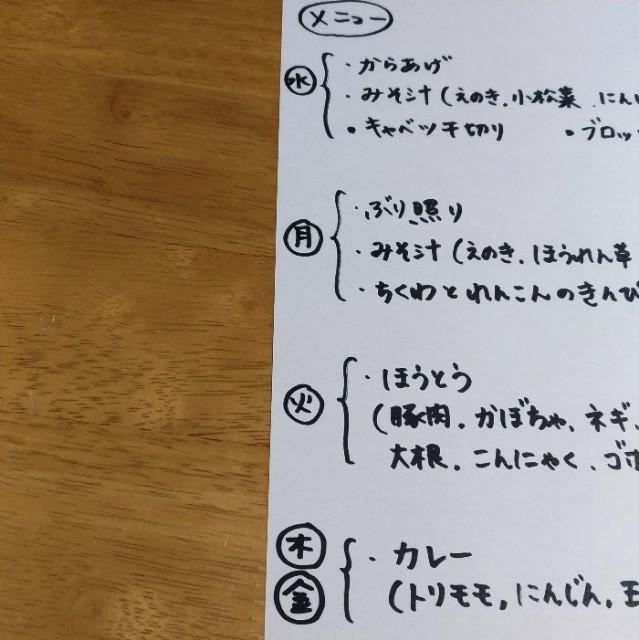 f:id:hibinan:20200401082725j:image