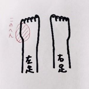 f:id:hibinan:20200615101330j:image