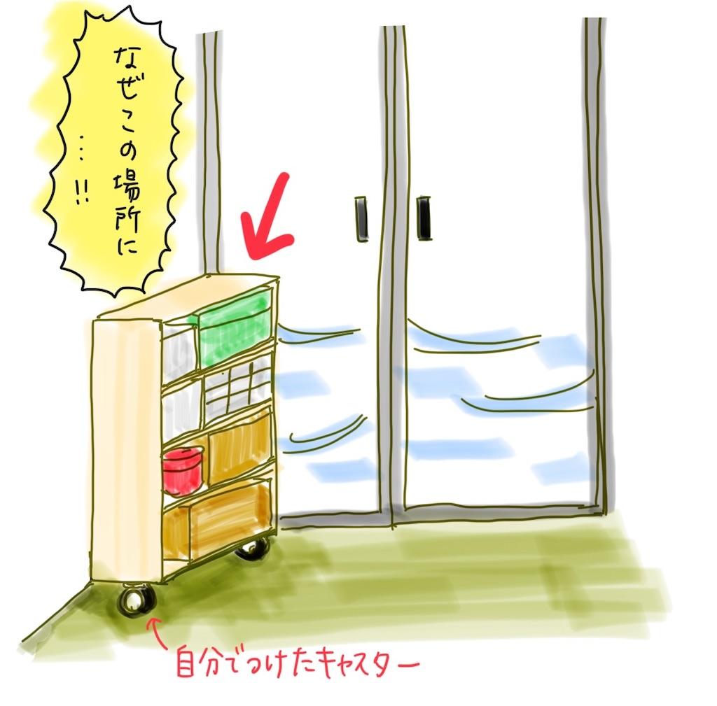 f:id:hibinan:20210224072748j:image