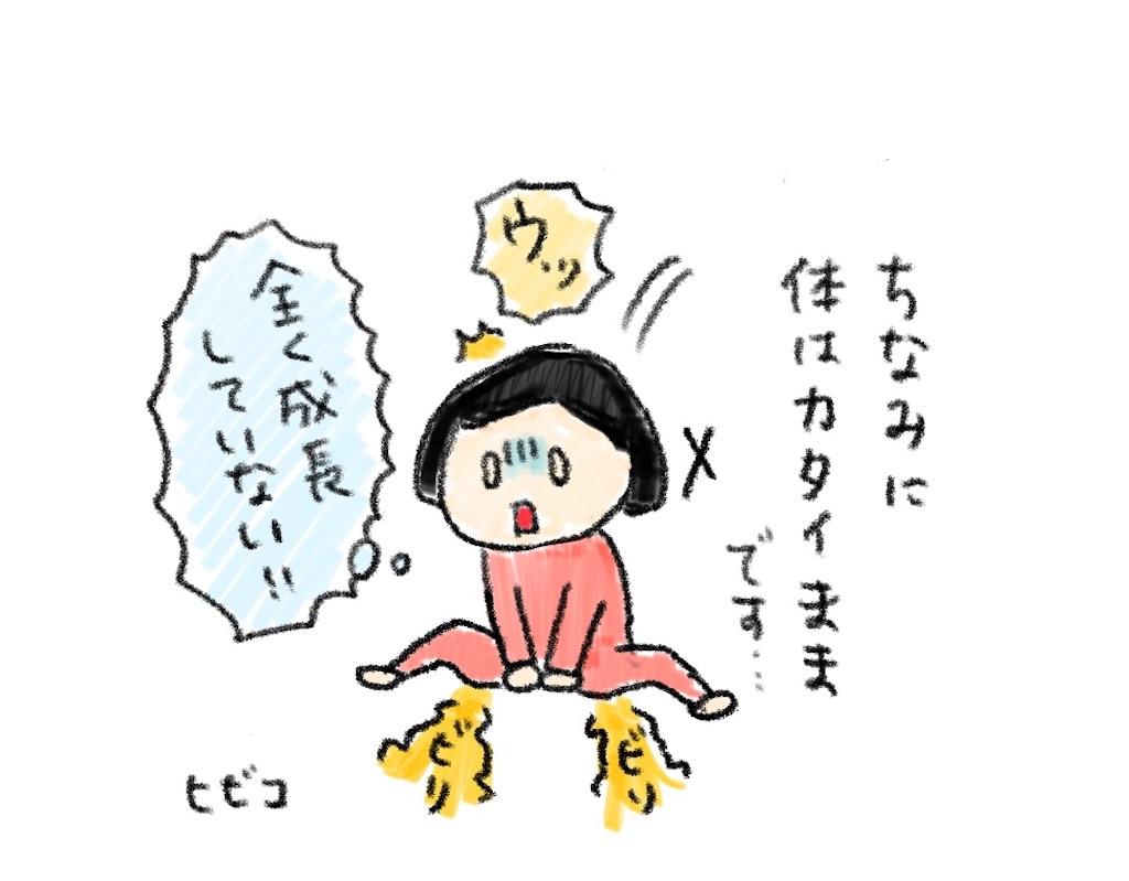 f:id:hibinan:20210226173810j:image