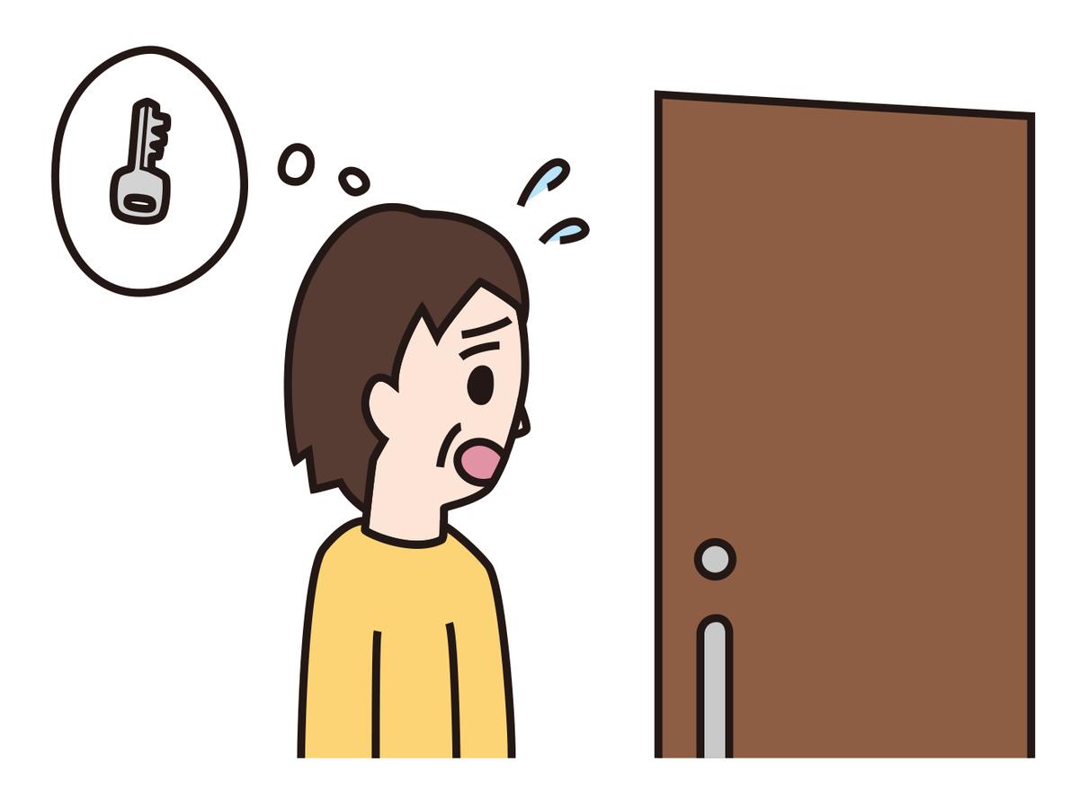 f:id:hibinayamuarudaigakuseinokiroku:20190805105055j:plain