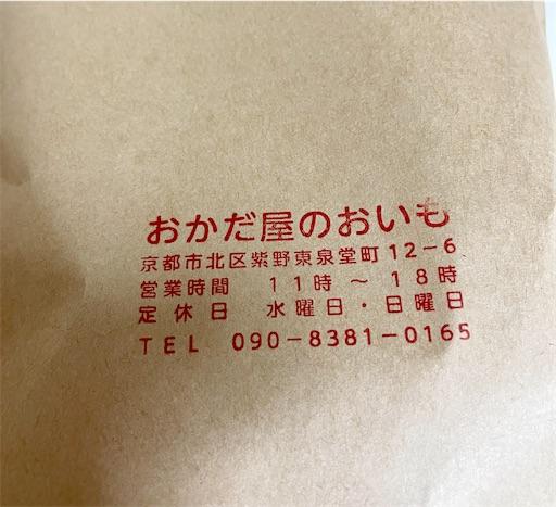 f:id:hibinokurasikata:20210417005634j:plain