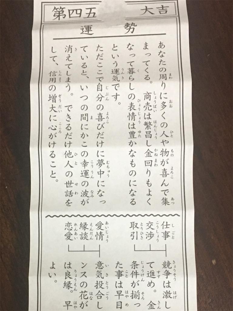 f:id:hibinomarumaru:20170515061836j:image