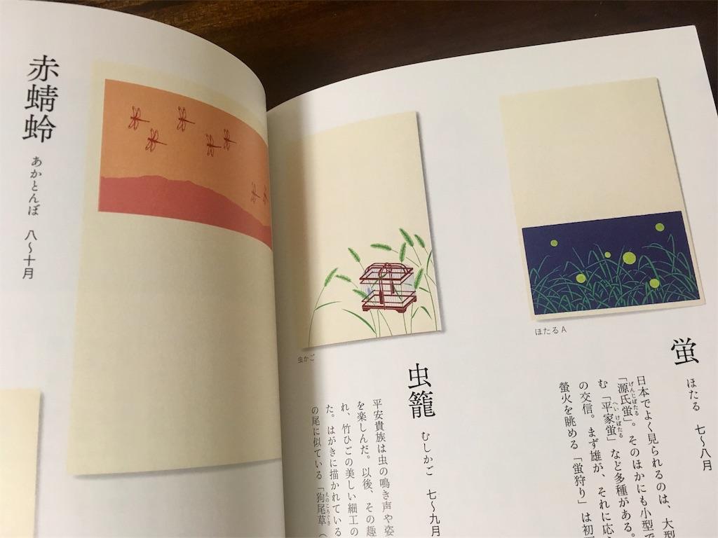 f:id:hibinomarumaru:20170604002154j:image