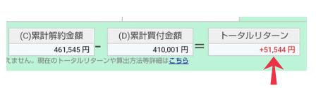 f:id:hibiringo:20210307074413p:plain
