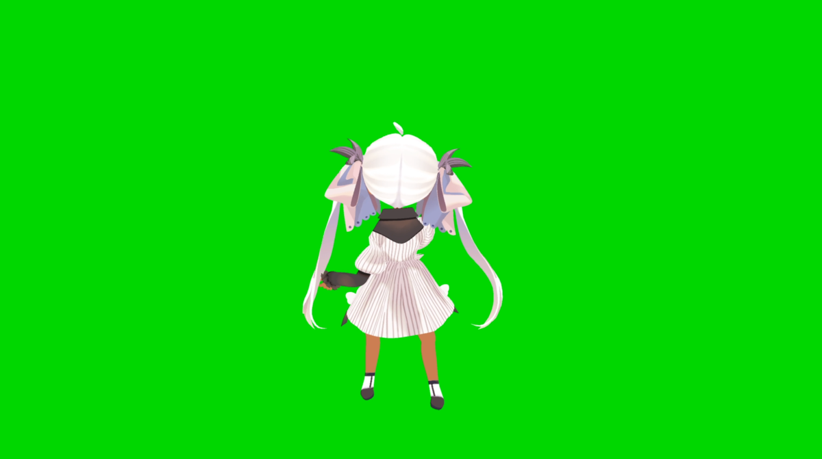 f:id:hibit_at:20201204180221p:plain