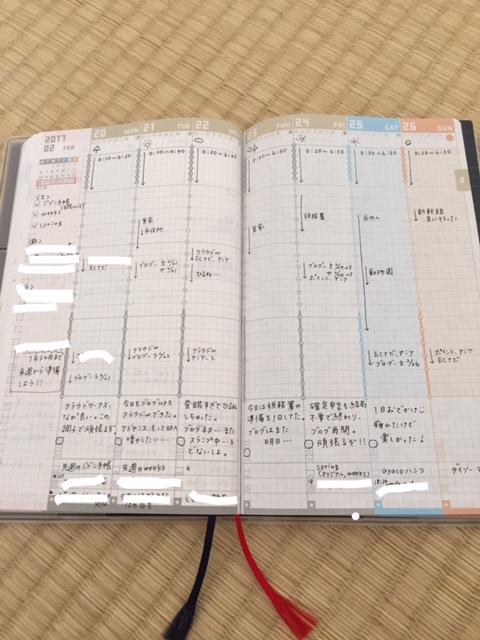 f:id:hibitanoshi:20170227133821j:plain