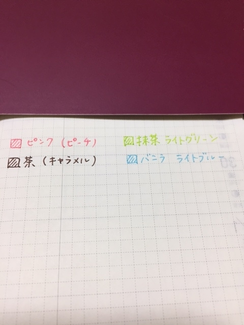 f:id:hibitanoshi:20170621211535j:plain