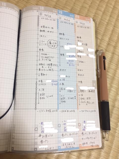 f:id:hibitanoshi:20170820225933j:plain