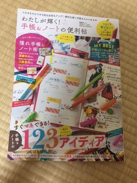 f:id:hibitanoshi:20171012204806j:plain