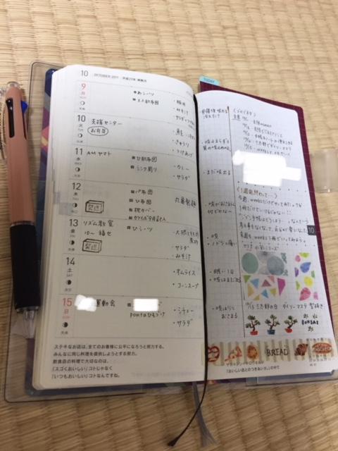 f:id:hibitanoshi:20171015220003j:plain