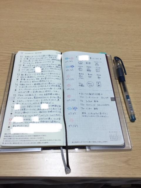 f:id:hibitanoshi:20171217213856j:plain
