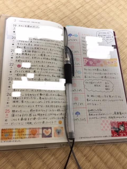 f:id:hibitanoshi:20180225220901j:plain