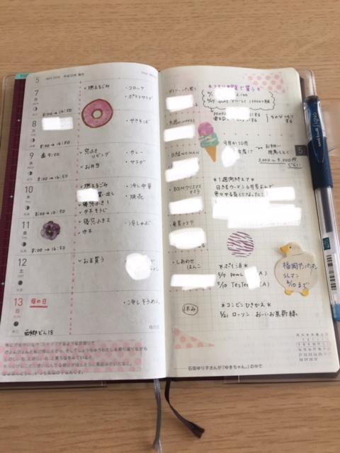 f:id:hibitanoshi:20180514112545j:plain