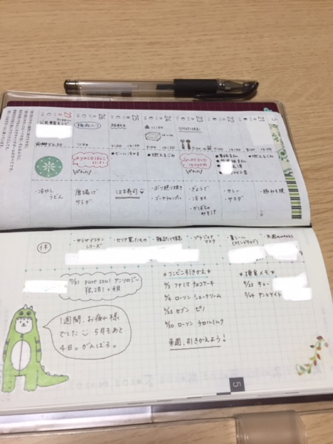 f:id:hibitanoshi:20180528093550j:plain