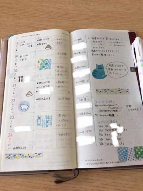 f:id:hibitanoshi:20180625124429j:plain