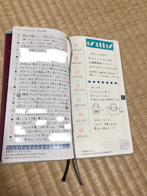 f:id:hibitanoshi:20181112103747j:plain