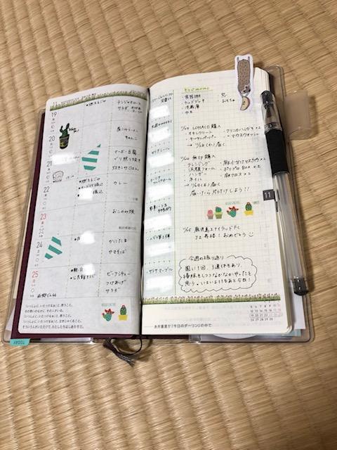 f:id:hibitanoshi:20181125212923j:plain