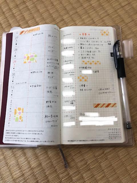 f:id:hibitanoshi:20200504091658j:plain