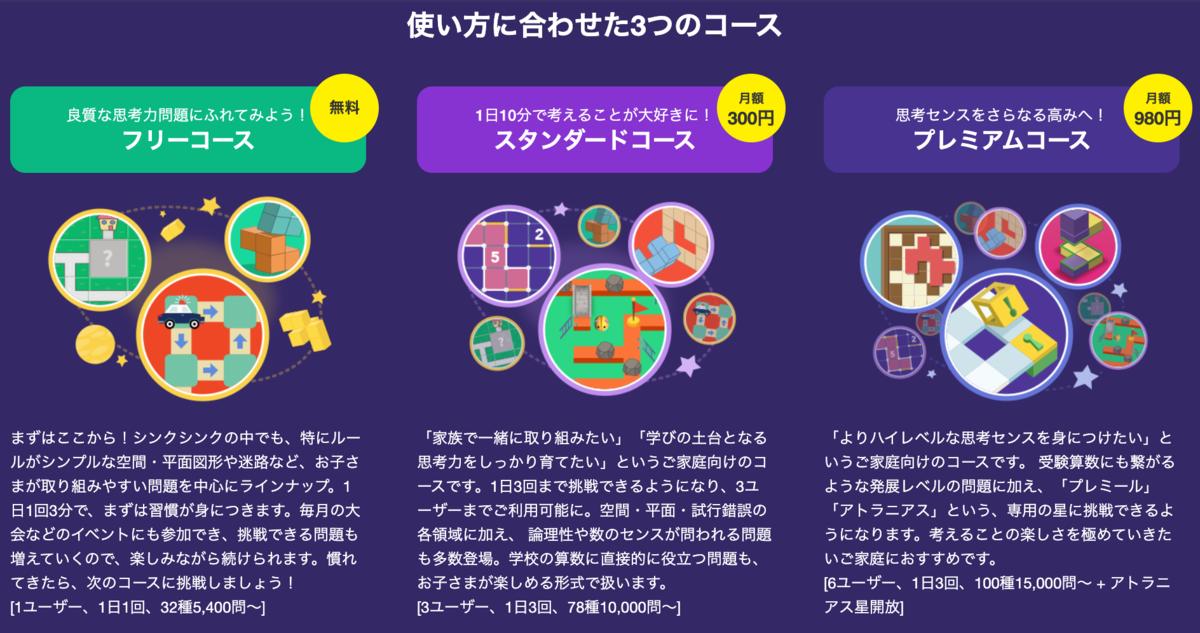 f:id:hibitsumu:20210617164817p:plain