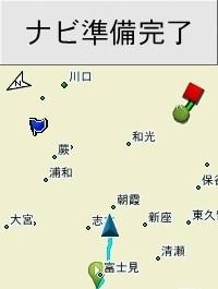f:id:hiboma:20160909182902j:plain