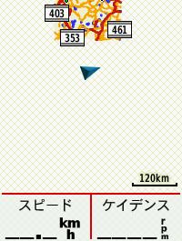 f:id:hiboma:20160920104730j:plain