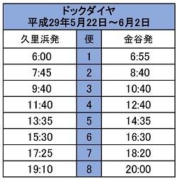 f:id:hiboma:20161228115242j:plain