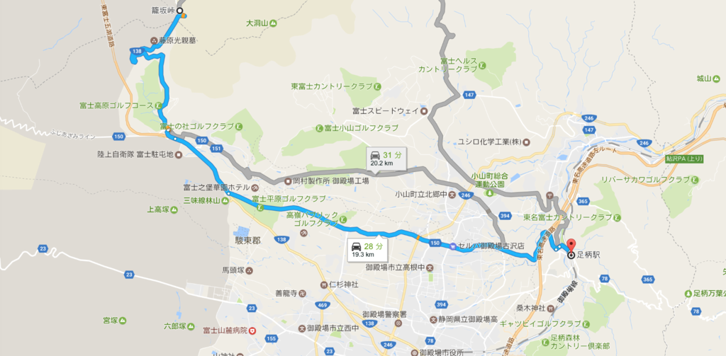 f:id:hiboma:20170523112740p:plain