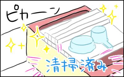 f:id:hiccyakameccyaka:20161230172138p:plain