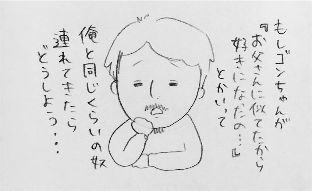 f:id:hiccyakameccyaka:20170313231139j:image