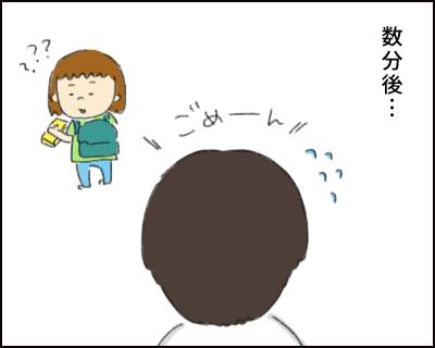 f:id:hiccyakameccyaka:20170718162613p:plain