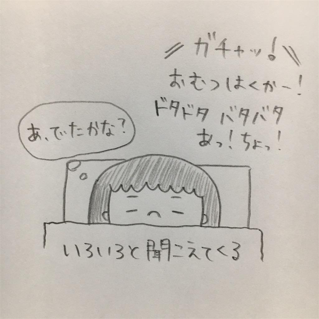 f:id:hiccyakameccyaka:20171027090726j:image