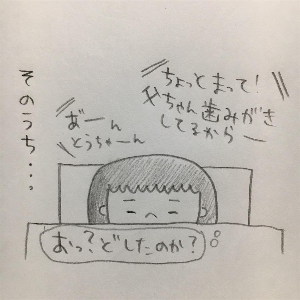 f:id:hiccyakameccyaka:20171027091322j:image