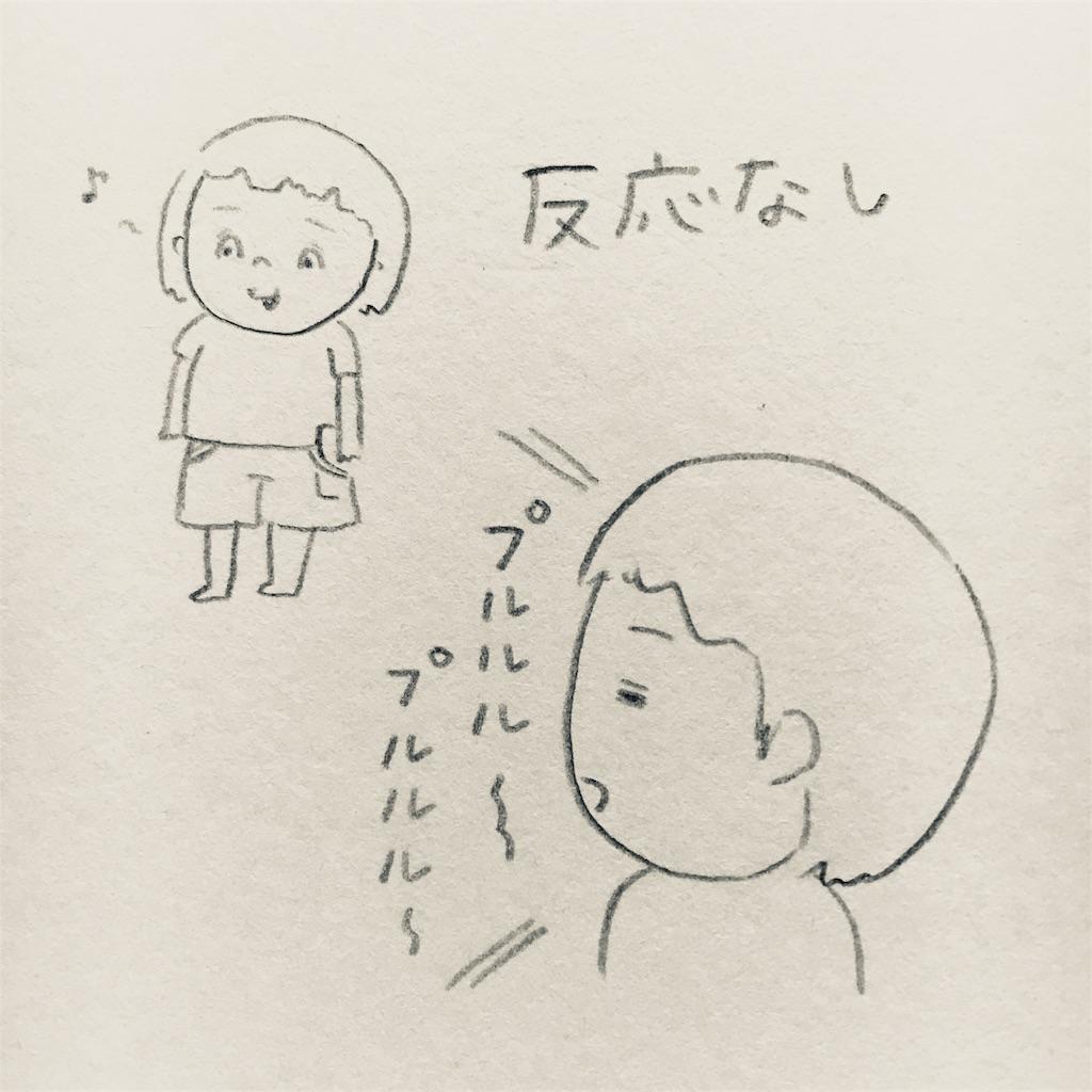 f:id:hiccyakameccyaka:20180823154526j:image