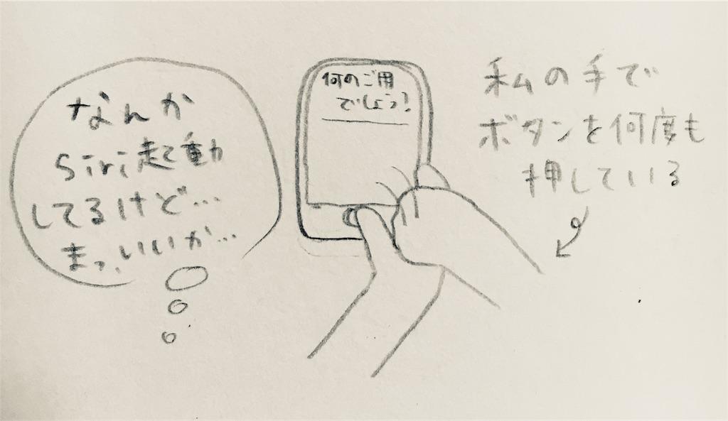 f:id:hiccyakameccyaka:20180828115757j:image