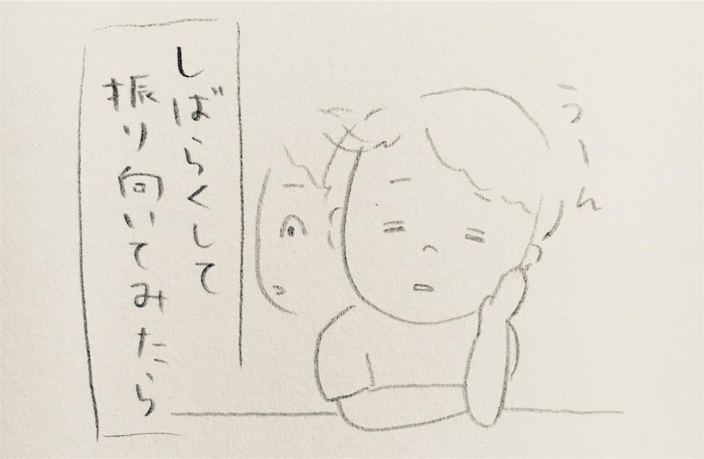 f:id:hiccyakameccyaka:20180828115816j:image