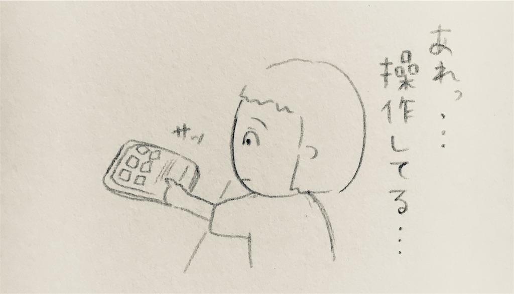 f:id:hiccyakameccyaka:20180828115826j:image
