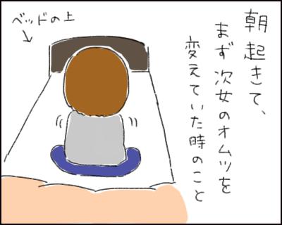 f:id:hiccyakameccyaka:20190102104135p:plain