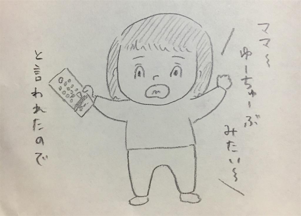 f:id:hiccyakameccyaka:20190118222303j:image
